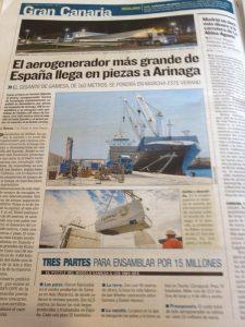 noticia-aerogenerador-arinaga